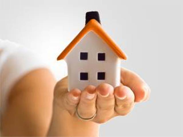 Arquitetura Quem casa quer casa 2