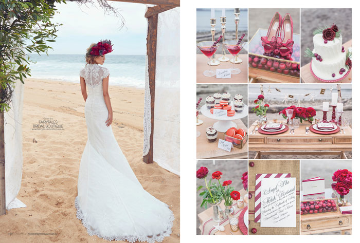 Beach-Wedding-Dress-Ideas-Styling (1)
