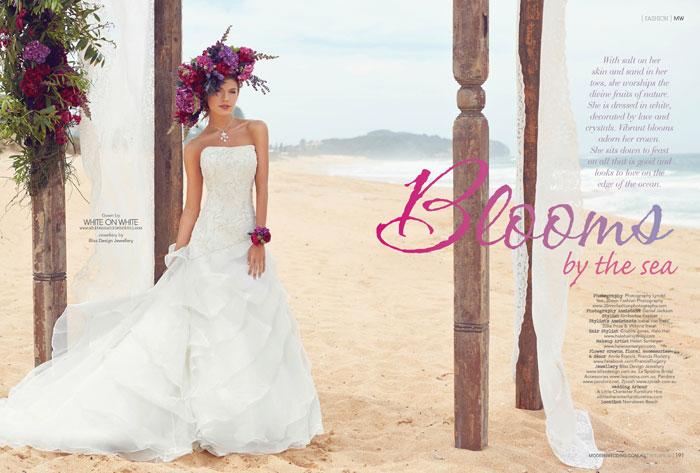 Beach-Wedding-Fashion-Editorial