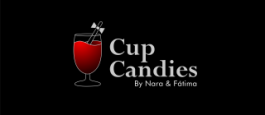 CupCandies by Nara e Fátima