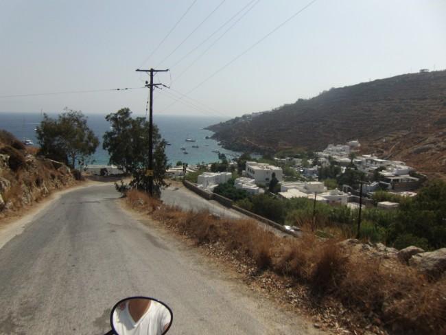 Grecia 172