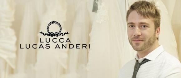 Lucas-Anderi1