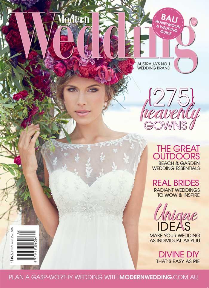 Modern-Wedding-Autumn-Edition-On-Sale