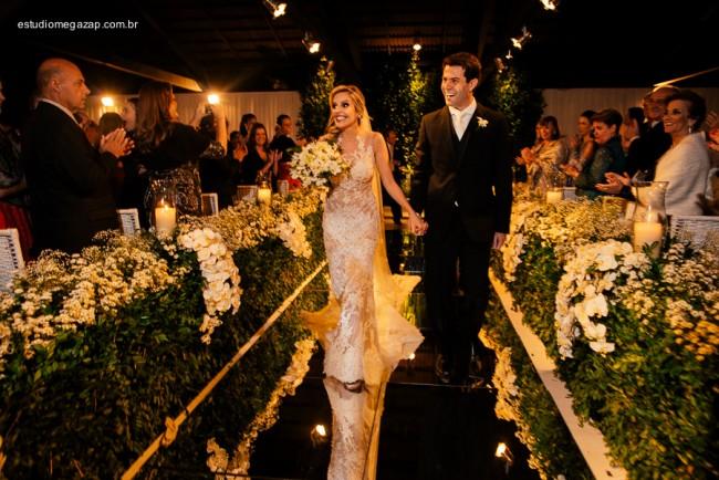Raquel + Guilherme - Casamento-109