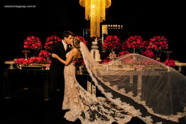 Raquel + Guilherme - Casamento-113