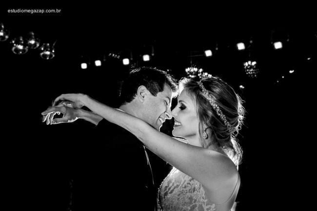 Raquel + Guilherme - Casamento-119
