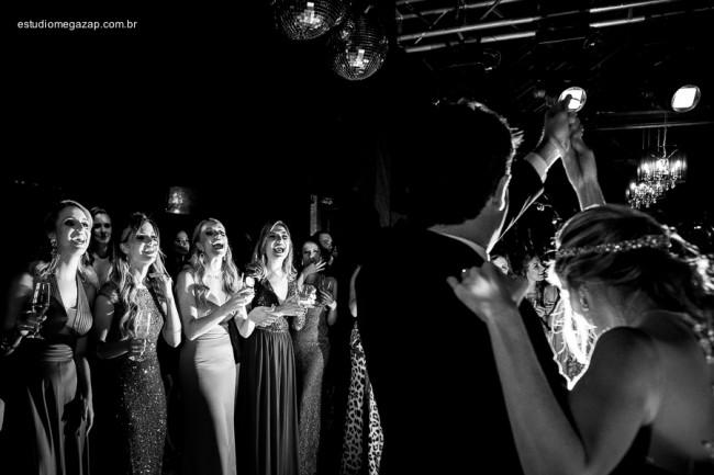 Raquel + Guilherme - Casamento-120