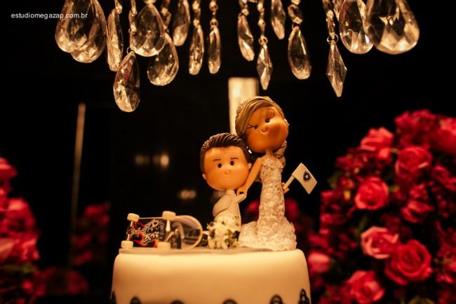 Raquel + Guilherme - Casamento-3