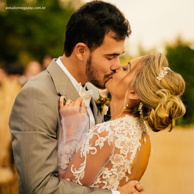 Rebeca + Caio - Casamento-84