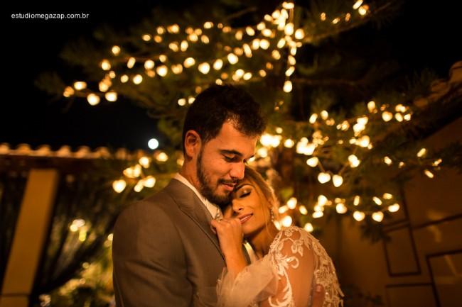 Rebeca + Caio - Casamento-87