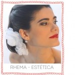 Rhema - Estética
