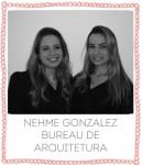 Nehme Gonzalez - Bureau de Arquitetura