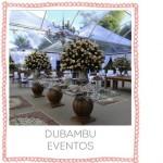 Dubambu eventos