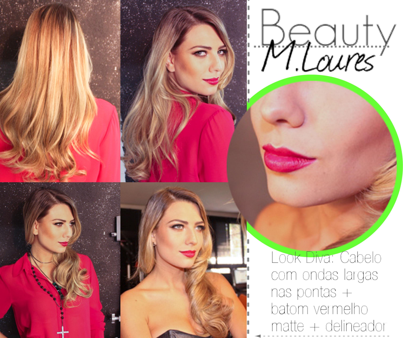 Beleza Mloures