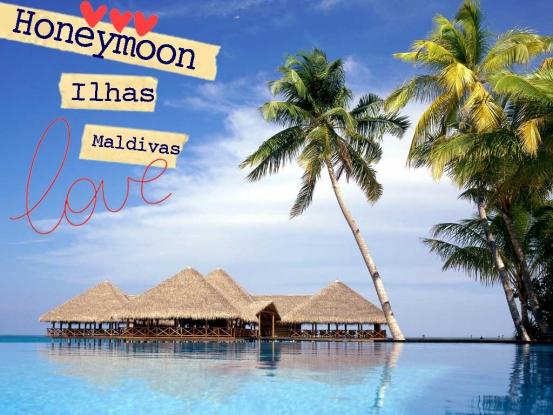ilhas-maldivas-