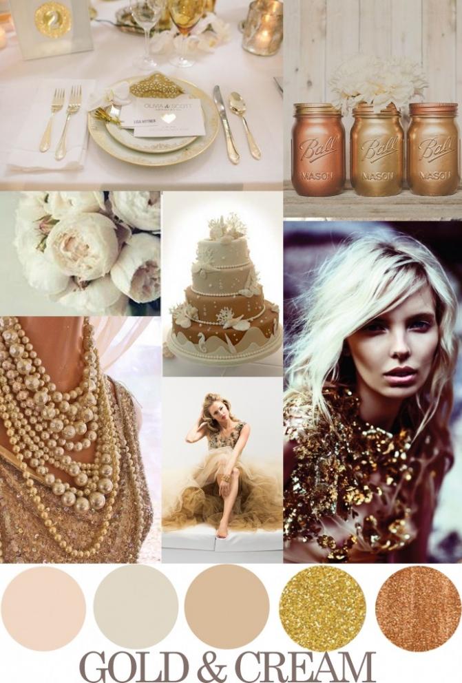 paletagold&cream