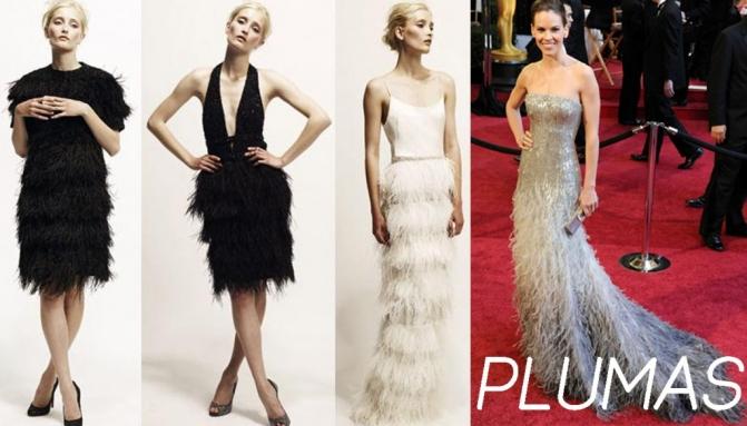 plumas1